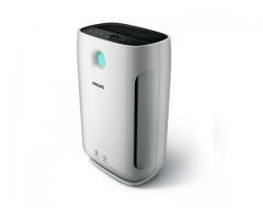 Oczyszczacz powietrza Philips AC 2889/10